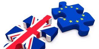 Brexit, Marea Britanie