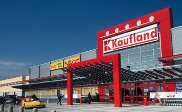 Kaufland1