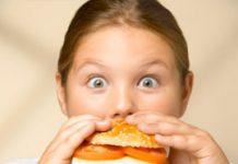 arome2, fast-food