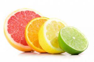 fructe_si_legume5