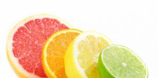 imazalil, pesticide, zahar