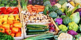 legume, agricole