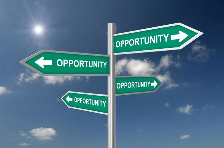Quatar_oportunitati