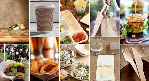 ambalaje_HoReCa4, alimentele, contact