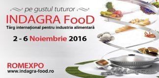 indagra_food1
