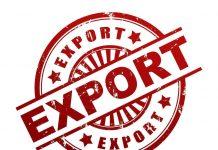 export produse bio
