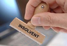 insolvență12