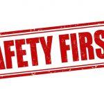 siguranța