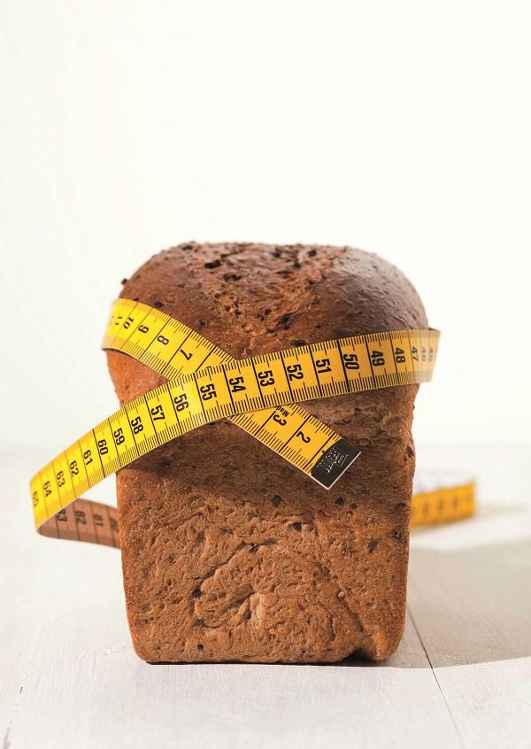 indice de masa corporala
