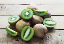 etichete_fructe1