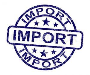 importuri_alimente1