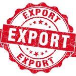 exporturi romanesti, vamala