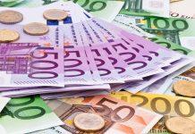scheme_de_sprijin1, milioane euro
