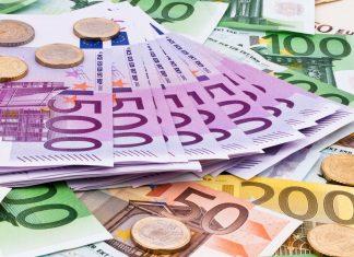 fonduri europene1