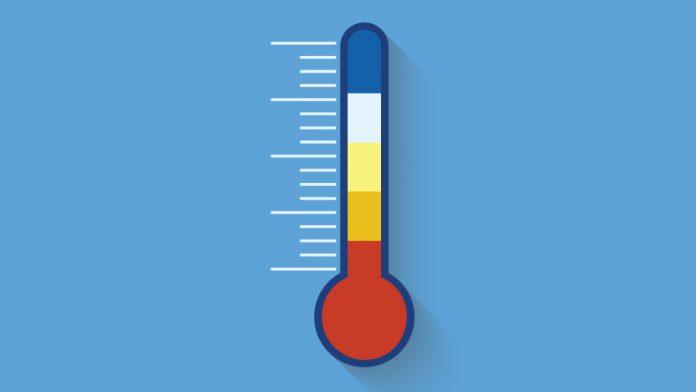 Controlul_temperaturii1
