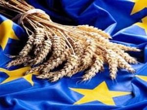 agricultura_UE1