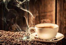 capsule, industria cafelei la birou