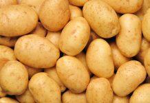 consum1, cartofii