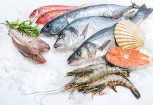 produse pescaresti