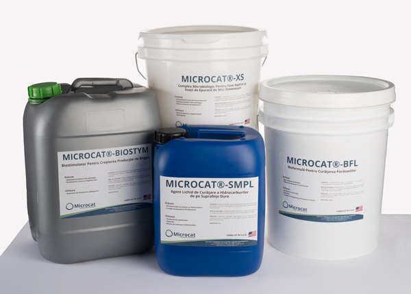 Microcat1