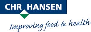 CHR_HANSEN2