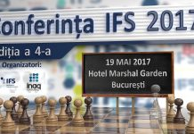 conferinta_IFS