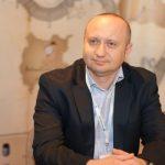 Razvan_Spataru_Mach1