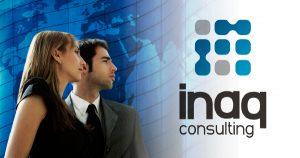 cursuri_INAQ_Consulting1
