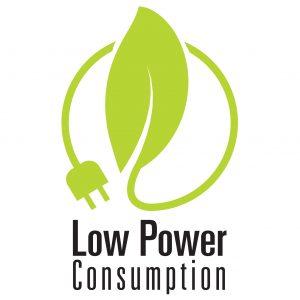 consum_redus_de_energie 1