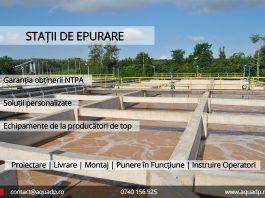 statii_de_epurare1