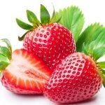 căpșune