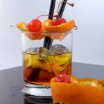cirese_cocktail_ItalProd1