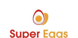 Super Eggs, gluten