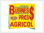 business agricol