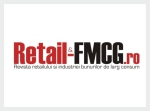 retail_fmcg