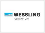 wessling2