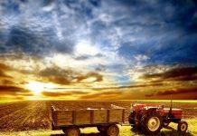agricolă