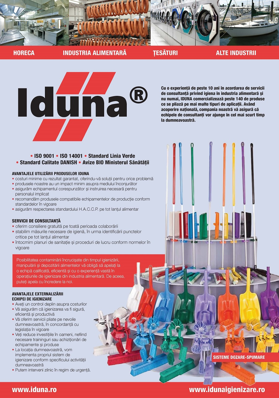 IDUNA1