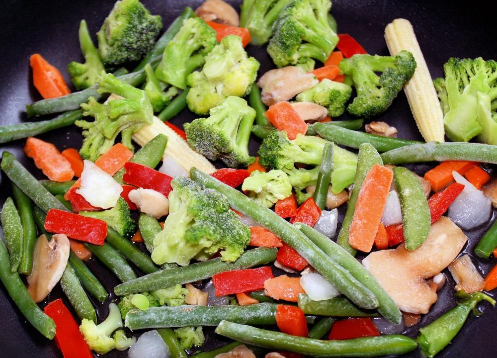 preparate pentru îmbinări de origine vegetală)