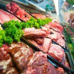 cărnii, pestei porcine, carne de porc, tone, China, export, carne de porc