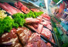cărnii, pestei porcine, carne de porc