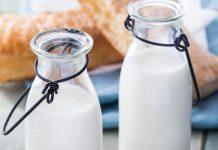 laptelui
