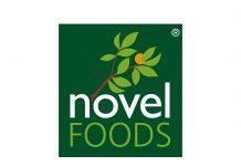 alimente_noi_novel_foods