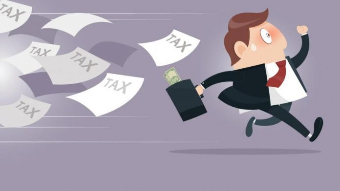 norme_evaziune_fiscala