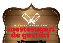 Mestesugari_de_gusturi1