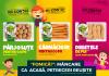carne_de_pui_Safir