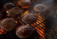 Karpaten Meat10