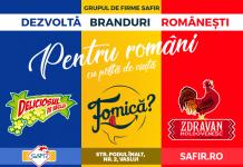 produse_romanesti_Safir