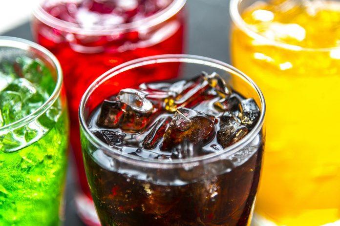 bauturi cu zahar, Adrian Wiener, cancer, racoritoare