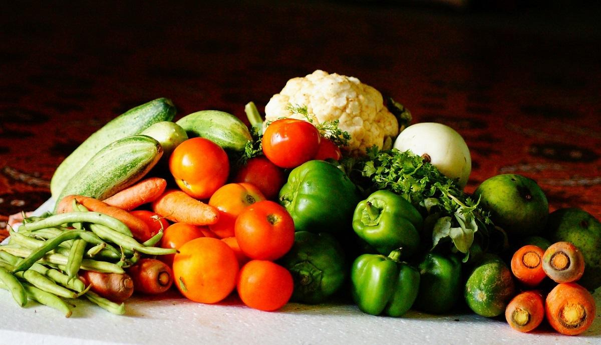 produselor agricole